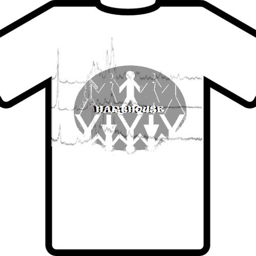 Diseño finalista de drop by