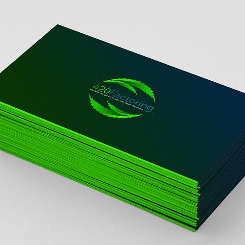 Diseño finalista de RjDezynes