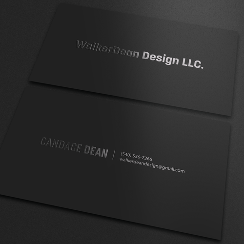 Design finalista por An :Designer