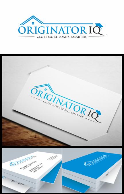 Diseño ganador de Fortune_Design