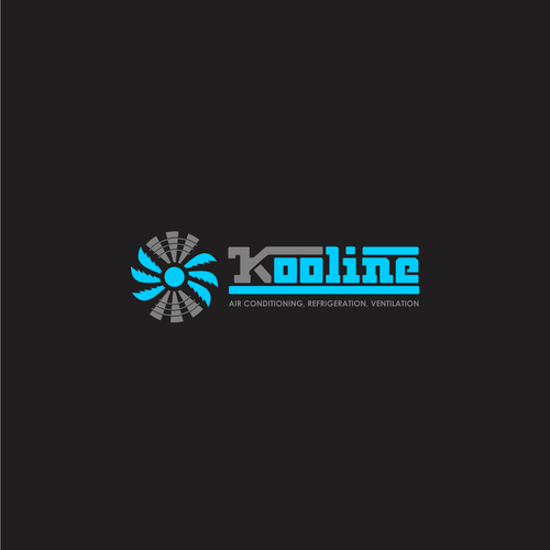 Design finalisti di Viralika