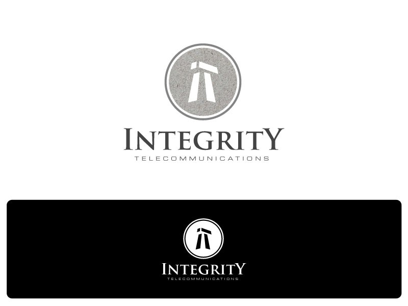 Gewinner-Design von Intrinsica™