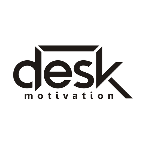 Runner-up design by KeepTheFaith