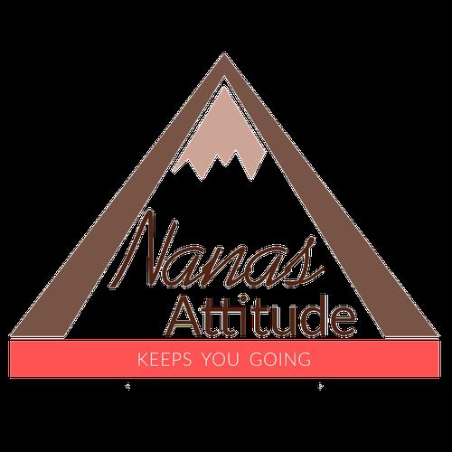 Diseño finalista de obssamuel