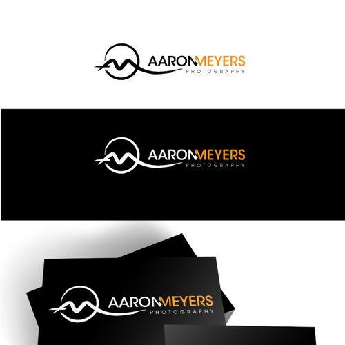 Design finalista por Draft Labels