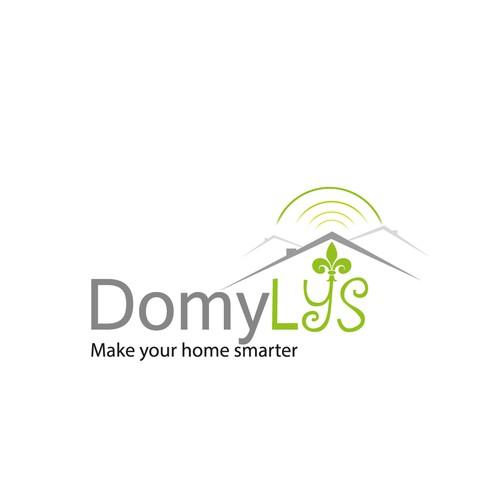 Runner-up design by dodart