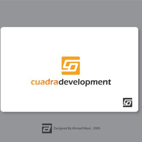 Design finalista por a™