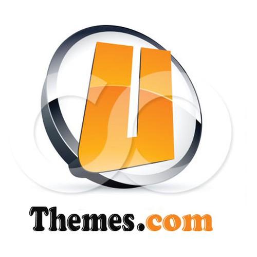 Design finalisti di naveed ahemad