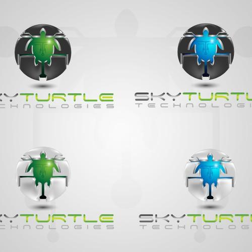 Design finalista por XxnIKoxX
