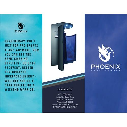 Diseño finalista de ICHD Designs