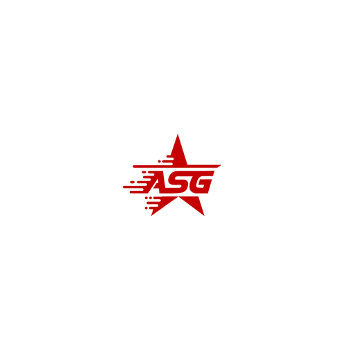 Runner-up design by koko95