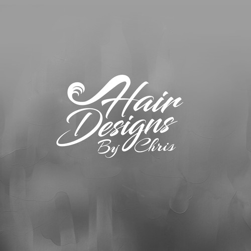 Runner-up design by M R I Khokon