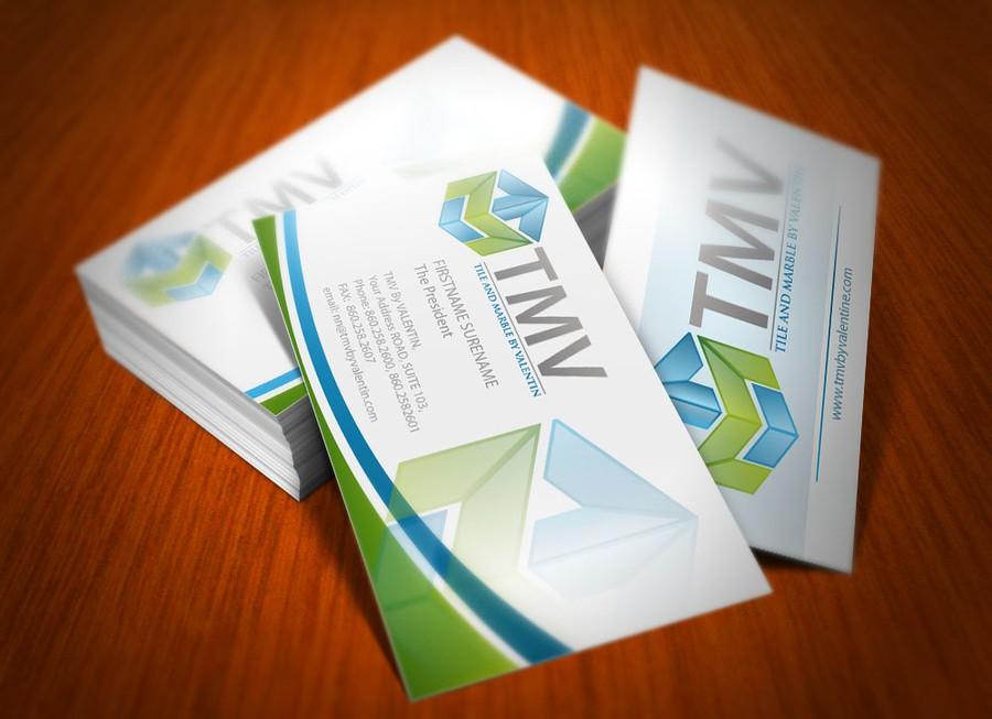Design vencedor por jane™