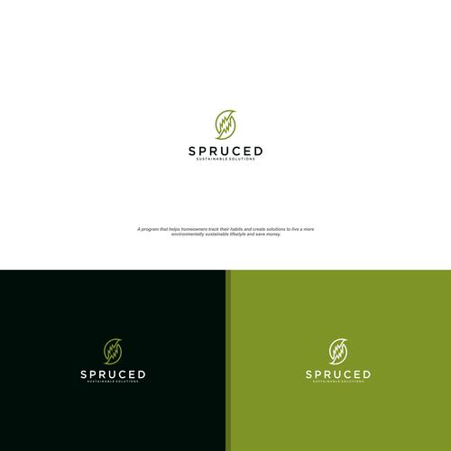 Runner-up design by maspe_