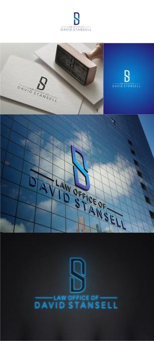 Design vencedor por DARKSIDE™