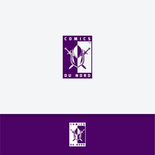 Diseño finalista de V'Official