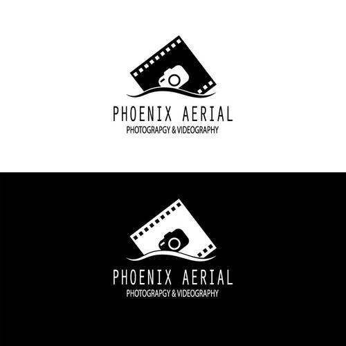 Design finalista por Pjetrusa