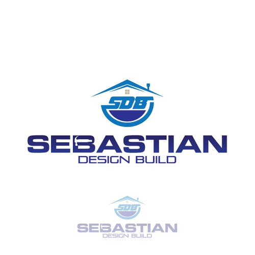Zweitplatziertes Design von jackbang27 K