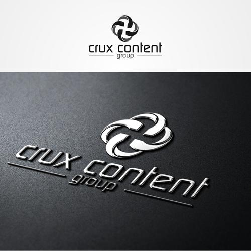 Zweitplatziertes Design von netQin