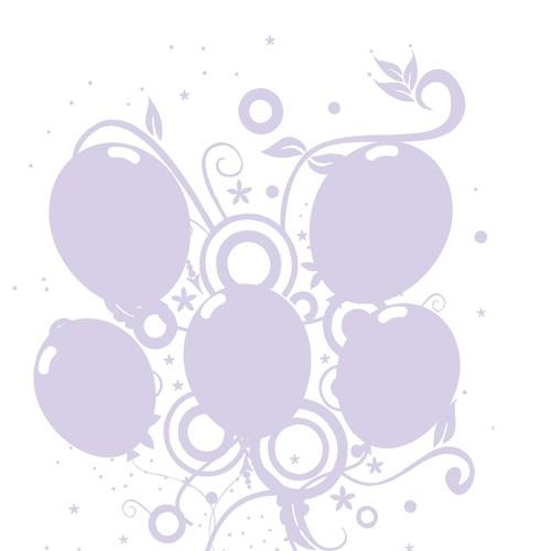 Design finalista por jessi0031