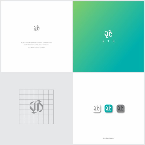 Design finalista por Ipul anam