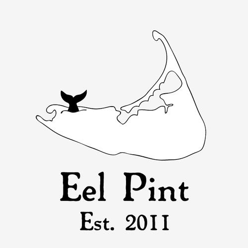 Runner-up design by Angelique Markowski