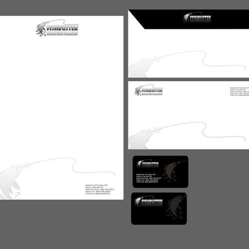 Diseño finalista de andbetma
