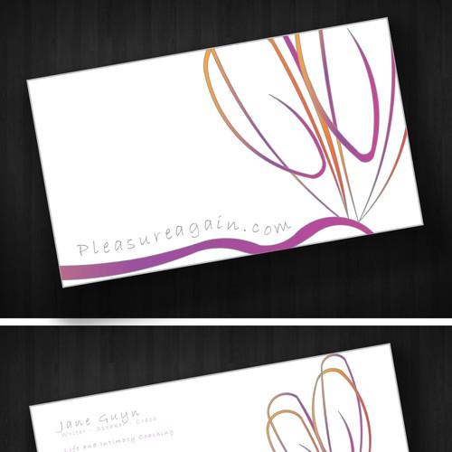 Diseño finalista de Npuma