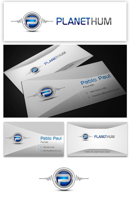 Winning design by :: phenex ::