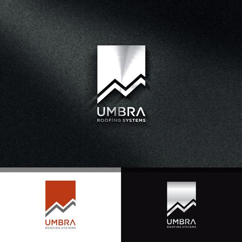Runner-up design by AMDA8