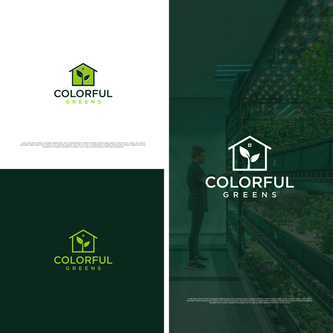 Diseño ganador de PensilProject
