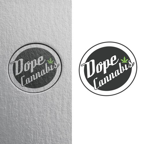 Zweitplatziertes Design von KelapaDesign