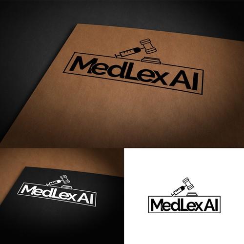 Meilleur design de khaled zaki