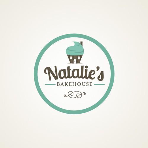 Diseño finalista de Natalie Downey