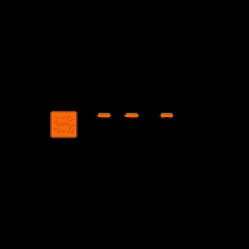 Runner-up design by jo_nan