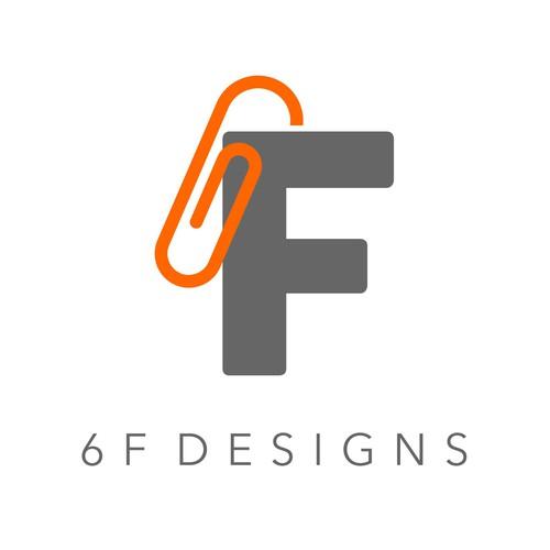 Runner-up design by HerryCom