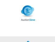 Button & icon design by pixilated