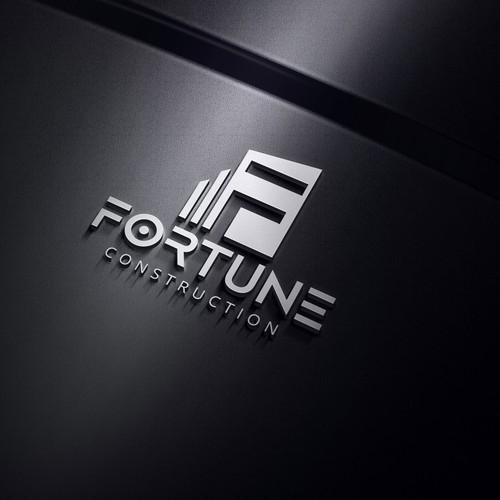 Diseño finalista de Toluloya