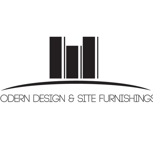 Zweitplatziertes Design von Gbenta2000