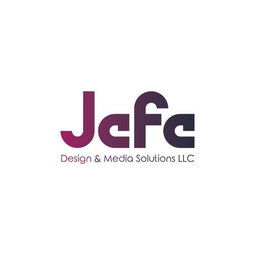 Design finalisti di Ljubica_Jovic