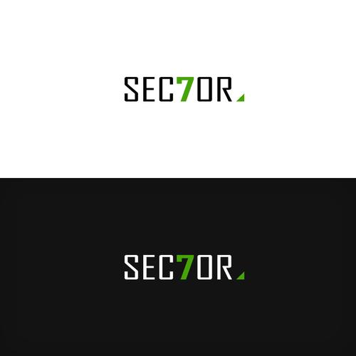 Runner-up design by illectrik