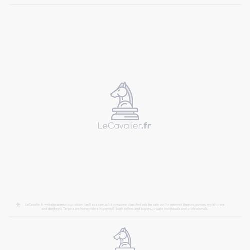 Design finalista por VisibleGravity™