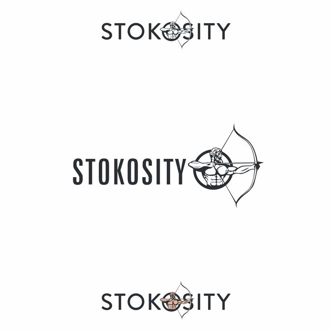 Design vencedor por Slav1