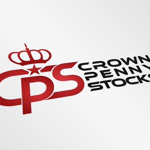 Runner-up design by SS global⭐⭐⭐⭐⭐