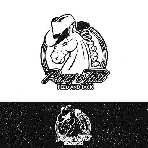 Design finalista por Smoothcore