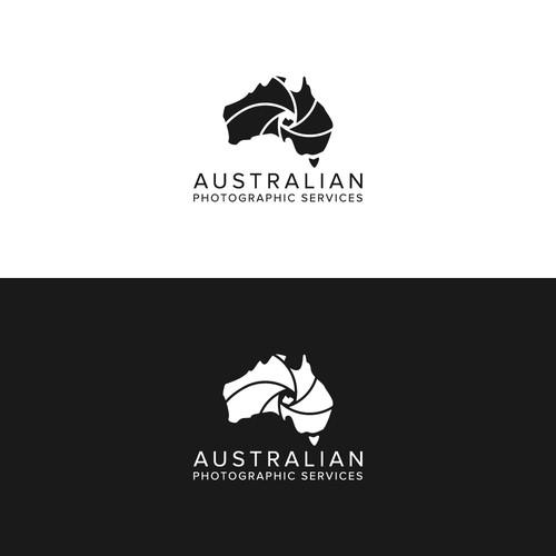Runner-up design by Amar7