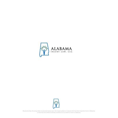 Zweitplatziertes Design von logoziner