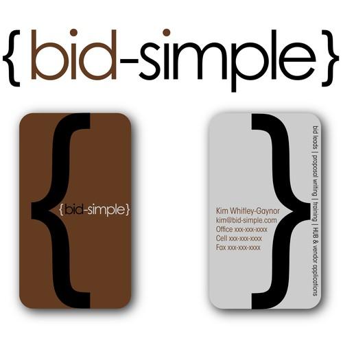 Diseño finalista de smackdesign