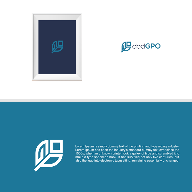 Winning design by -asfhii-