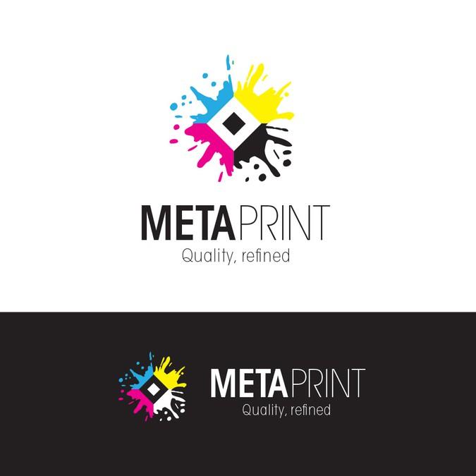 Winning design by KreateS